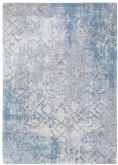 Louis De Poortere Fading World Collection Rug - Babylon Alhambra 8545
